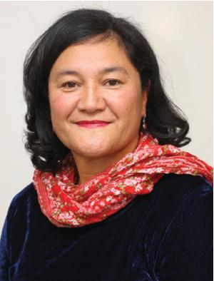 Arihia-Bennett