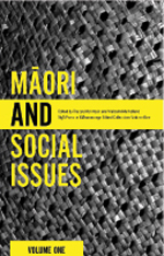 Maori-and-Social-Issues