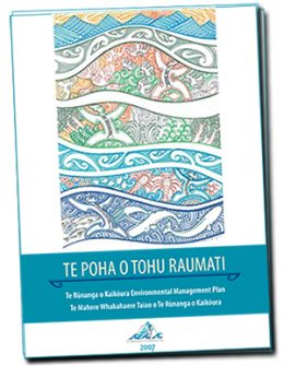 Te-Runanga-o-Kaikoura-Environmental-Management-Plan