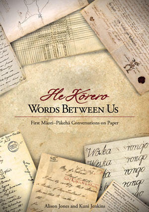 book_He-Korero---Words-Between-Us