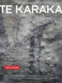 TeKaraka49