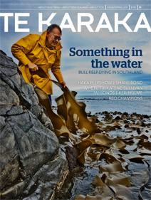 TeKaraka51