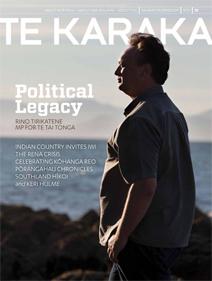 TeKaraka52