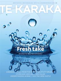 TeKaraka54