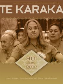 TeKaraka56