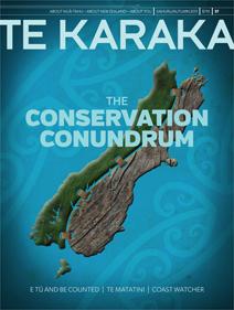 TeKaraka57