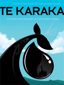 TeKaraka60