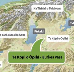 burkes-pass