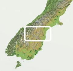 mackenzi-basin
