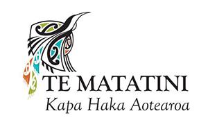 Te-Matatini