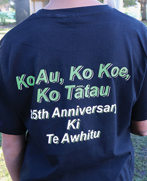 TK62-Taiaha2