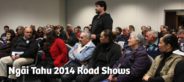 2014-Road-Shows