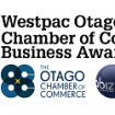 Westpac Otago Business Award NEW LOGO (1) small