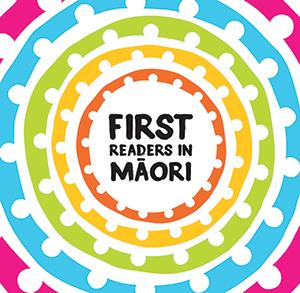 TK64-book-First-Readers-Maori