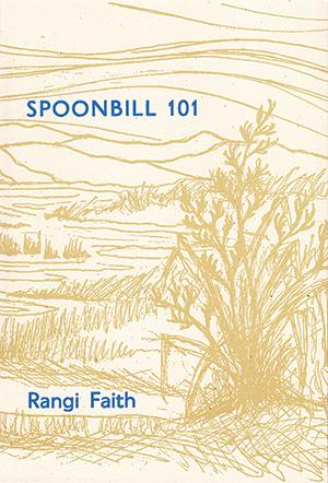 TK64-book-SPOONBILL-101