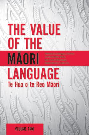 TK64-book-Value-of-Maori-Language