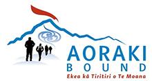 Aoraki-Bound