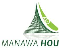 Manawa-Hou