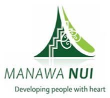 Manawa-Nui