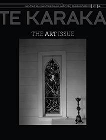 TeKaraka 65
