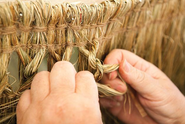 weaving_IMG_9492