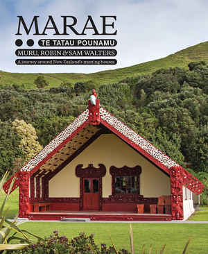 TK66-Reviews-Marae