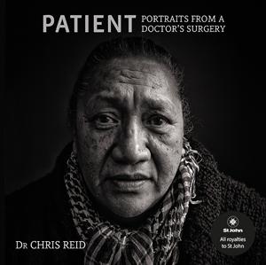 TK66-Reviews-Patient