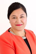 Arihia Bennett