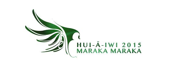 Hui-ā-Iwi 2015 small 628