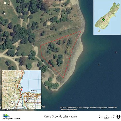 Lake-Hawea---Nohunga-3