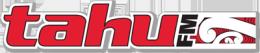 Tahu FM logo.