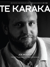 Te-Karaka-68-cover