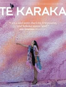 TeKaraka69