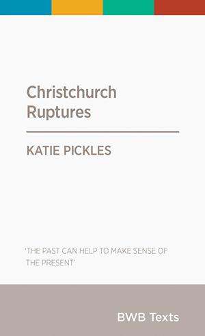 TK70-book-Christchurch-Ruptures