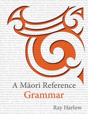 TK70-book-Maori_Reference_Grammar