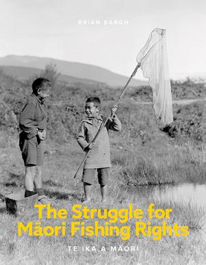 TK70-book-Te-Ika-a-Maori