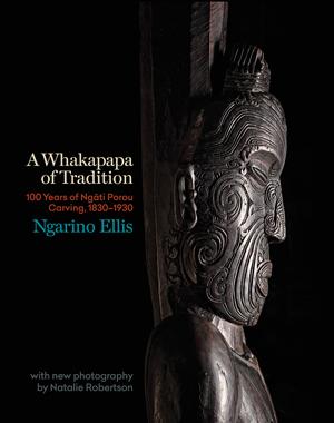TK70-book-Whakapapa-of-tradition
