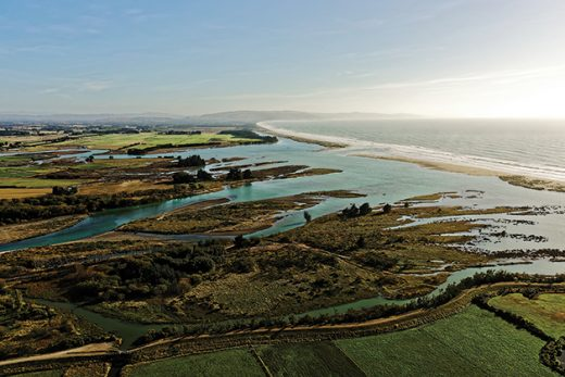 ashley-river-mouth-628