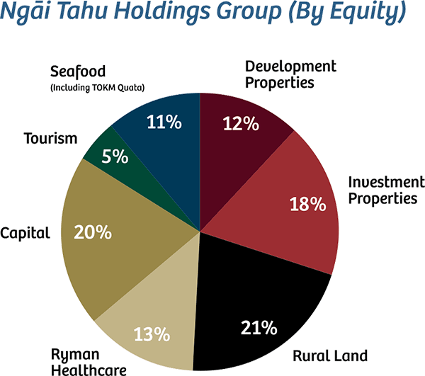 ngai-tahu-holdings-group_by-equity