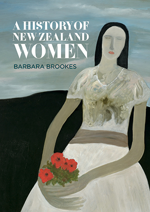 book_a-history-of-nz-women