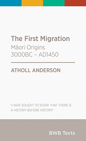 book_thefirstmigration