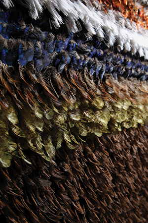 weaving-4-300