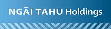 ngai-tahu-holdings-logo-august-2014