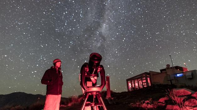 9-25inch-telescope-xxx