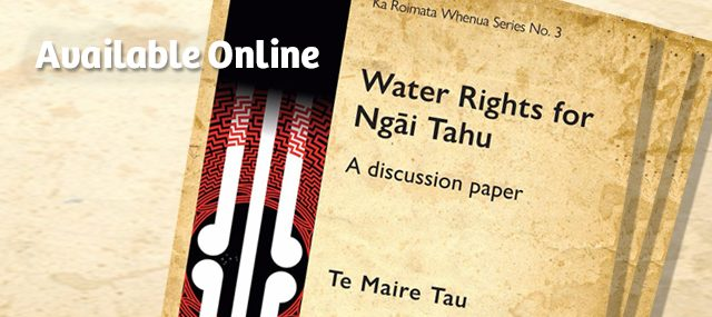 NT-Water-Rights