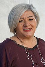 Fiona Pimm