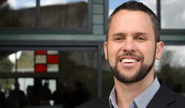 Māori Party announce Te Tai Tonga candidate