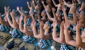 Disappointment over cancelled Waitaha haka competition