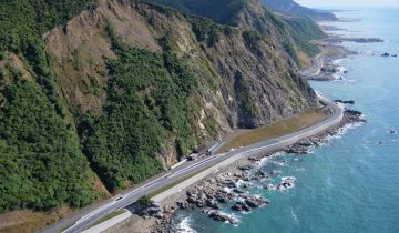 Road to Recovery –  a hard fought battle for mana whenua
