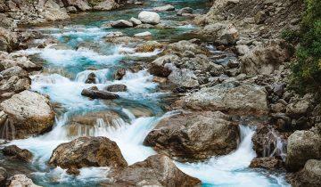Freshwater – rangatiratanga versus ownership